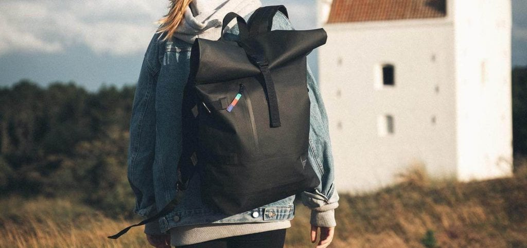 Image of Gotbag Backpack